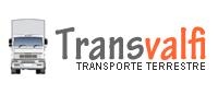 Transvalfi Transporte Terrestre