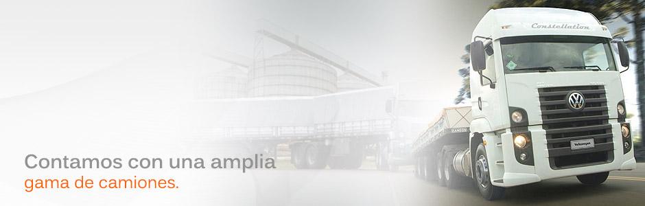 Bienvenidos a Transvalfi en donde nos dedicamos al trasporte de Carga Terrestre